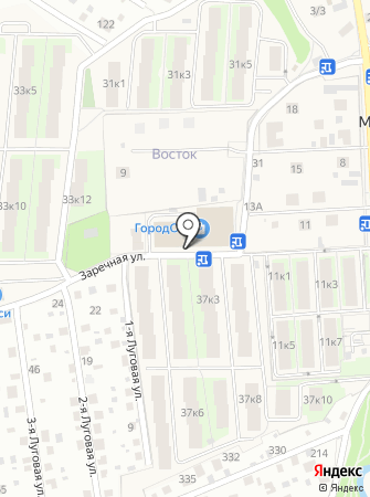 Фотосалон на карте