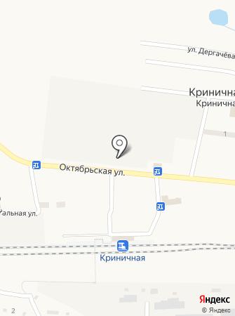 Многопрофильный салон-магазин на карте