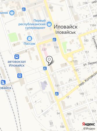 Банкомат, АБ Экспресс-Банк, ПАО на карте