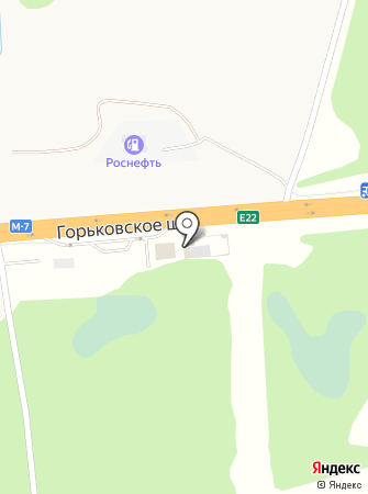 Нипон Трак Маркет на карте