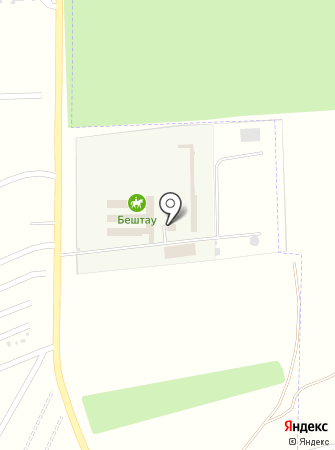 Heliaction на карте