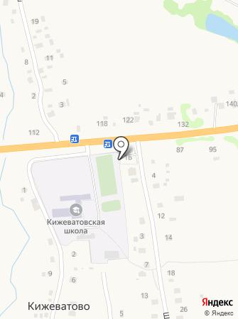 ПромТара на карте