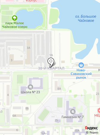 CarAlarmHelp на карте