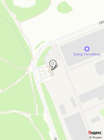 Geda-Центр на карте
