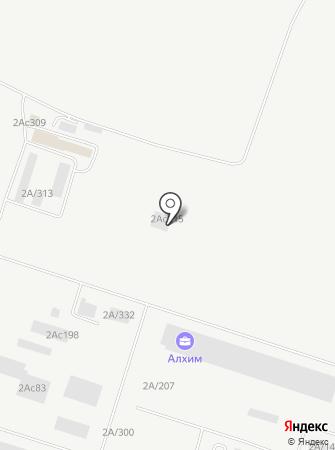 Снайпер на карте