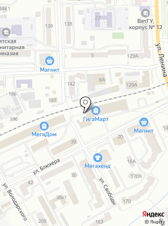 Магазин чехлов для мягкой мебели на карте