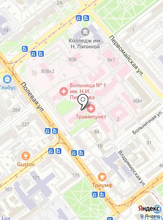 Платежный терминал, АКБ Газбанк на карте