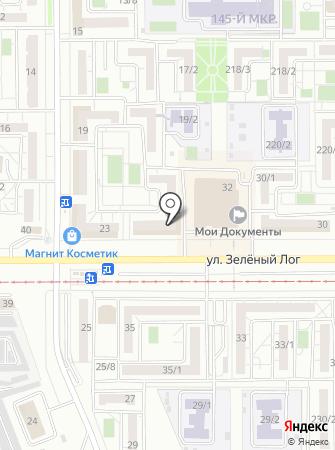 Delova Yu & Ya на карте