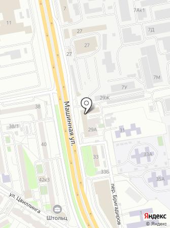 https://static-maps.yandex.ru/1.x/?l=map&lang=ru-Ru&size=335,450&z=16&ll=60.631793975830,56.807376861572&pt=60.631793975830,56.807376861572,pm2wtm