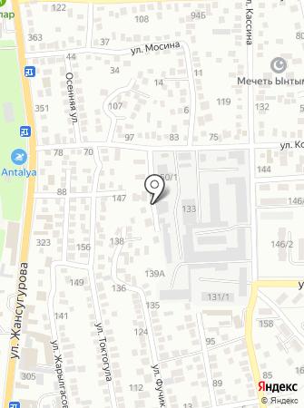VIART DECOR на карте