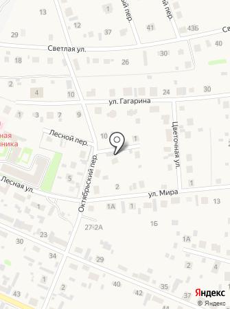 Webasto+Гидроник на карте