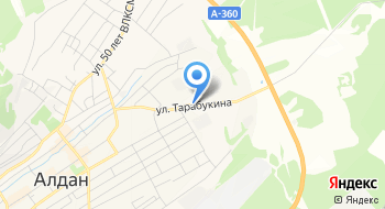 Совкомбанк, отделение на карте