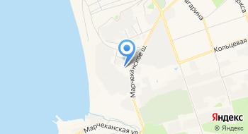 Doorhan49 на карте