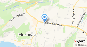 Электроснаб-Неон на карте