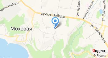Avtoparts41.ru на карте