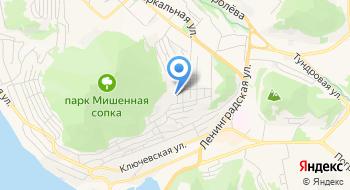 Все салоны эротического массажа в Петропавловске-Камчатском - рейтинг, отзывы на карте