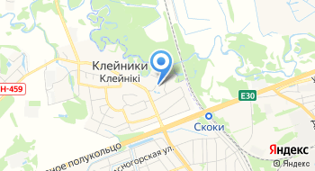 Procarbo на карте