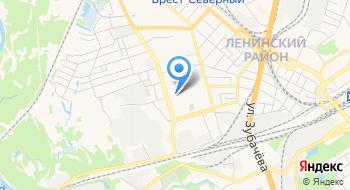 Ремонт Одежды ИП Климахович О.А. на карте