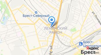 Инструмент и Оборудование для СТО, Шиномонтажа и Автосервиса магазин Белавтономия на карте