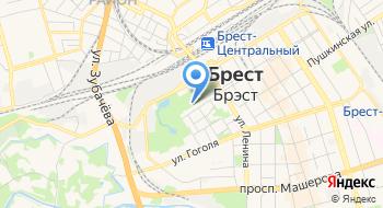 Магазин Спортинг клуб Золотой Фазан на карте
