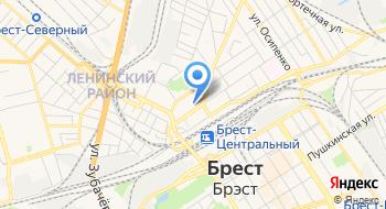 Добробыт магазин ПТВ-Сервис на карте