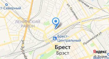 Мясной Мир Фирменный магазин Березовский Мясоконсервный комбинат на карте