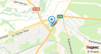 Клуб 11: 11 кафе СУП Фуд Н Боверлинч Продтехника на карте