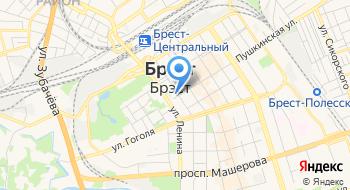 Снимок Фотоцентр ВИАМ на карте