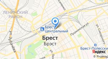 Диско-бар Статус на карте