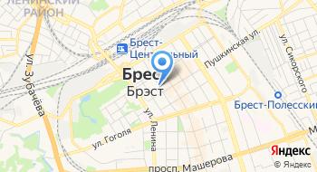 Граносирис на карте