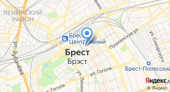 Дом культуры Текстильщик на карте
