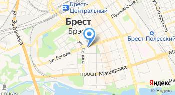 Интернет магазин Мамантена на карте