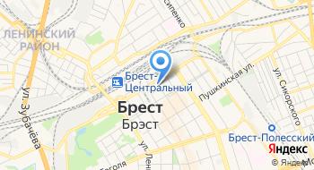 Music Store на карте