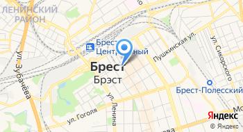 ИП Ярмоцик Е.К. на карте
