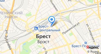 New-Level на карте