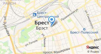 Урожай магазин ЧТПУП Ваш Урожай на карте