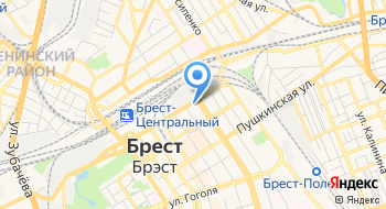 Медиакомплекс-Сервис на карте