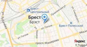 Эталон Оптик магазин ЧТУП Эталон Оптик на карте