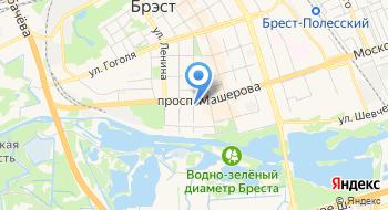 IT Tech. Group на карте
