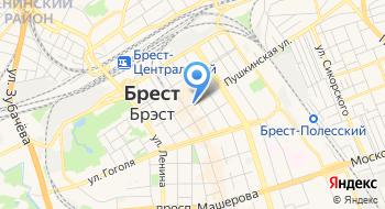 Бутик Nickolia Morozov на карте