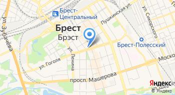 Штопор магазин ОП НИИ ПКД на карте