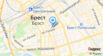 Салон Сотовой Связи (ВЕЛКОМ) Линктелеком на карте