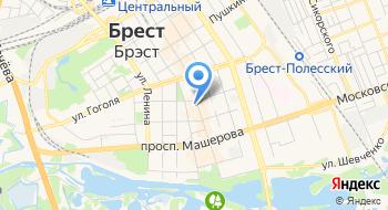 Мордекс магазин Спортивной Одежды ИП Лещев Е.М. на карте