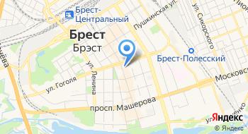 ИП Кондратюк О.М. на карте