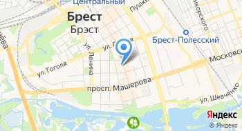 Интерсити ОДО - скоро открытие на карте