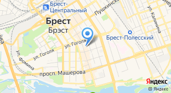 Успех ПРО на карте