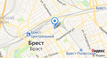 Вита Плюс Лечебно-консультативный Медицинский центр на карте