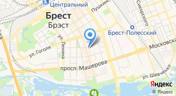 Клуб Помощ на карте