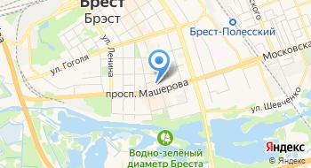 Evolution магазин Главкомп на карте