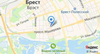 Магазин Ювелир-Карат на карте